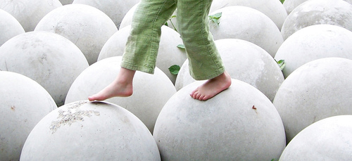 Narcissistic Rage (Walking on Eggshells) | Relax In The Word